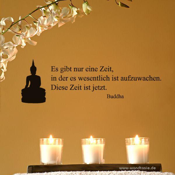 weisheiten buddha weise worte buddha co pinterest buddha weise worte und weise. Black Bedroom Furniture Sets. Home Design Ideas