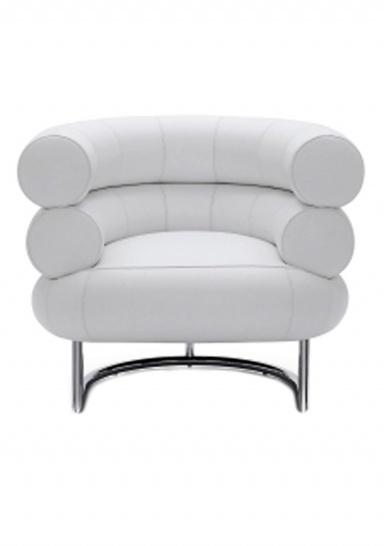 Luxury Bibendum Eileen Grey