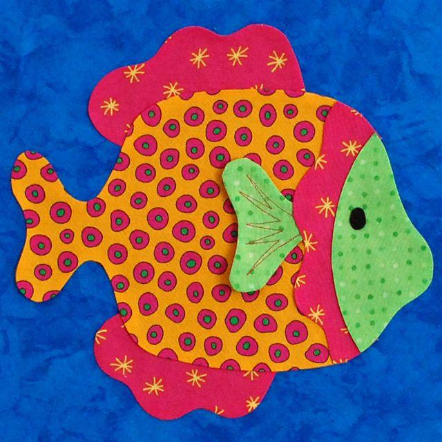 543 best Applique /Templates images on Pinterest | Applique ... : free applique patterns for quilts - Adamdwight.com