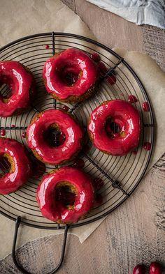 ... Gluten-Free, Vegan) | Recipe | Gingerbread Cake, Gingerbread and