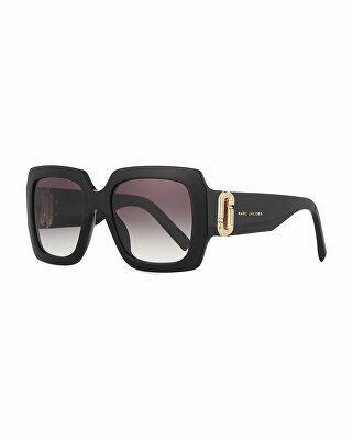 b033ca3802 Marc Jacobs Designer Neiman Marcus 110th Anniversary Edition Square  Sunglasses