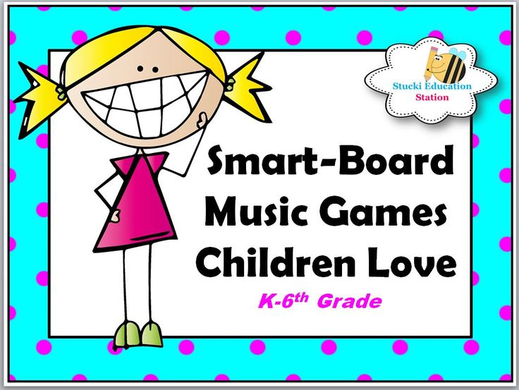 Click now to instantly download your fun music games. Your class will love playing these exciting games. Games are ready to use.#musicsubplans#substitutemusic#musiceducation#composing#musichat#melody#kodalyclassroom#elemused#rhythm#musicworksheets#lessonplans