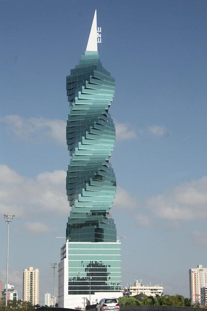 pin amazing architecture city - photo #6