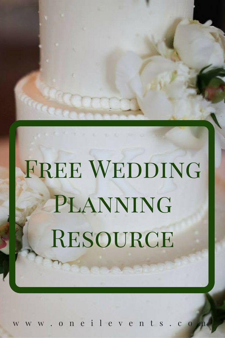 wedding planning checklist spreadsheet free%0A Wedding Timeline Template  Wedding Budget Spreadsheet  and Other Free  Wedding Resources