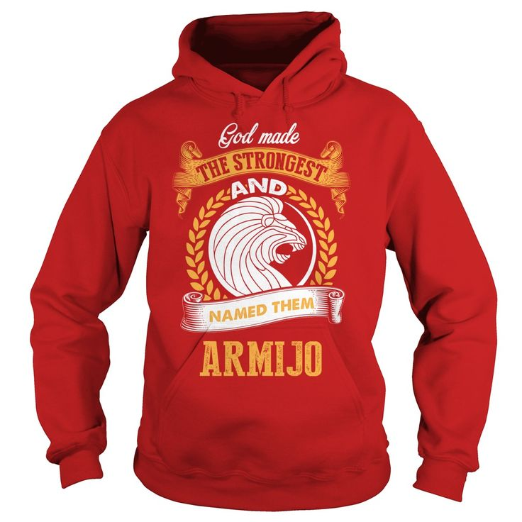 If you're ARMIJO, then THIS SHIRT IS FOR YOU! 100% Designed, Shipped, and Printed in the U.S.A. #gift #ideas #Popular #Everything #Videos #Shop #Animals #pets #Architecture #Art #Cars #motorcycles #Celebrities #DIY #crafts #Design #Education #Entertainment #Food #drink #Gardening #Geek #Hair #beauty #Health #fitness #History #Holidays #events #Home decor #Humor #Illustrations #posters #Kids #parenting #Men #Outdoors #Photography #Products #Quotes #Science #nature #Sports #Tattoos #Technology…