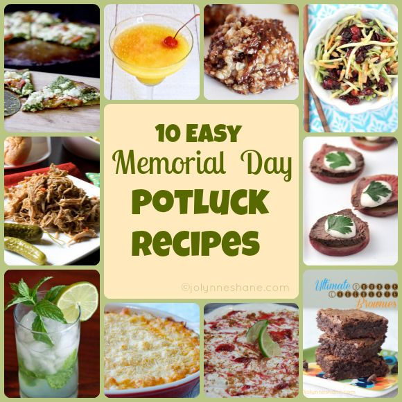 129 Best Potlucks And Get Together's Images On Pinterest