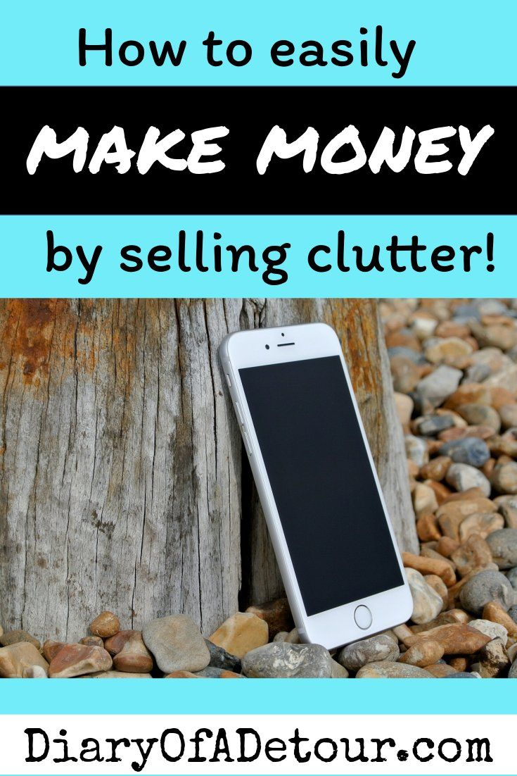 Music Magpie make selling stuff easy | ***Bloggers 'Post it