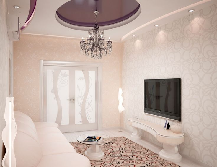гостевая комната, интерьер гостиной, дизайн комнаты для гостей, интерьер гостиной