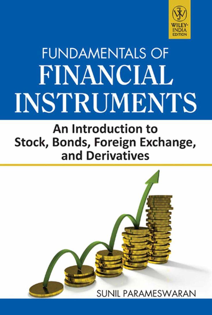 Binary options financial instrument