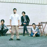 山田孝之主演「闇金ウシジマくん」がドラマ&映画で再々降臨!ついに最終章へ