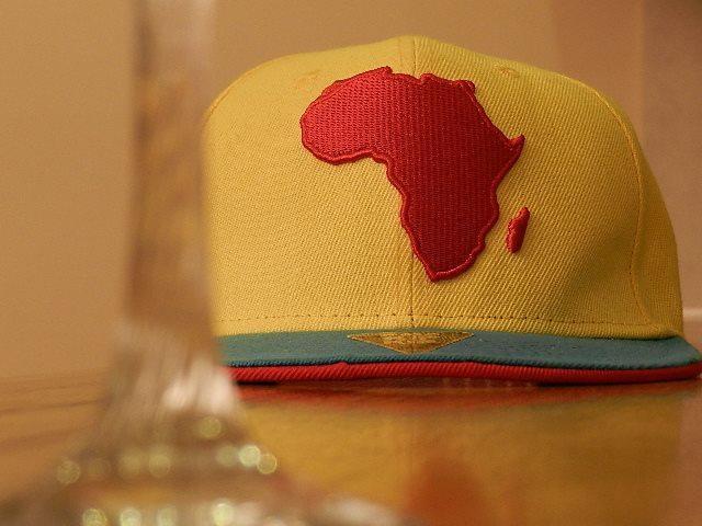 AMA KIP KIP Clothing, South Africa