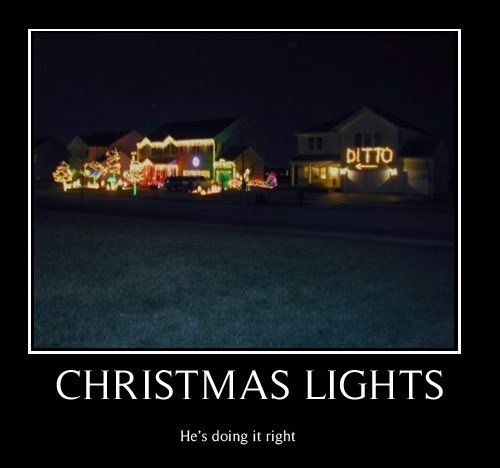 *KRISTY BARNETT* I vote you buy a house right next to you know who so we can do this EVERY Christmas.