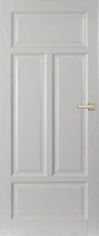 Drzwi | Czajka - Producent drzwi i mebli