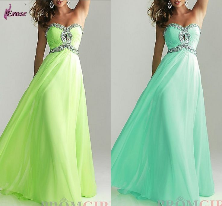Cheap dress evening gowns, Buy Quality latest evening dress directly from China gown evening Suppliers:  Dear Customer,we have this design in stock , 4 colors in available , size 2 to size 16 .If you