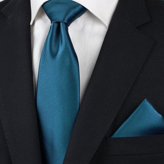 New polyester formal striped men/'s neck tie necktie Glitter Gold wedding prom