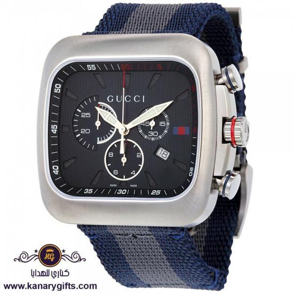موقع بيع هدايا رجالية Https Kanarygifts Com عطور رجالية هدايا رجالية ساعات ألماس السعودية الإمارات Gucci Watch Gi Watches For Men Gucci Gucci Watch