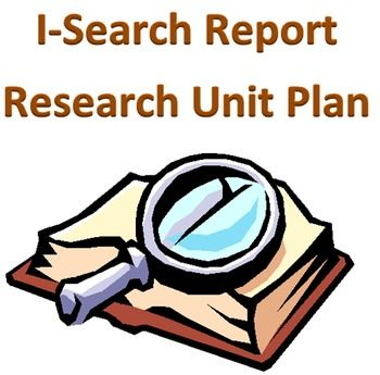 Best 25+ Research outline ideas on Pinterest Paper outline, High - research paper outline