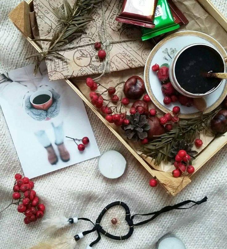 Понедельник утром кофе много не бывает😉😃😁 Желаем всем хорошего рабочего дня и вкусного кофе☕🍰🍨Photo by @lora_miracles у нее очень красивый профиль, советую заглянуть👆👌#утро #кофе #coffee#coffeetime#ереван #мойгород#люблю #кофе #кофекофе #эспрессо #lovecoffee #coffeeand #cupofcoffee #cup_are_love #cups_are_love #_goood_day_#instacoffee #инстаутро #цветы #coffemania #coffee #igcoffee#styleonmytable #momlife#кофе #кофемания#moscow #autumn #осень#styleonmytable#vgcoffee