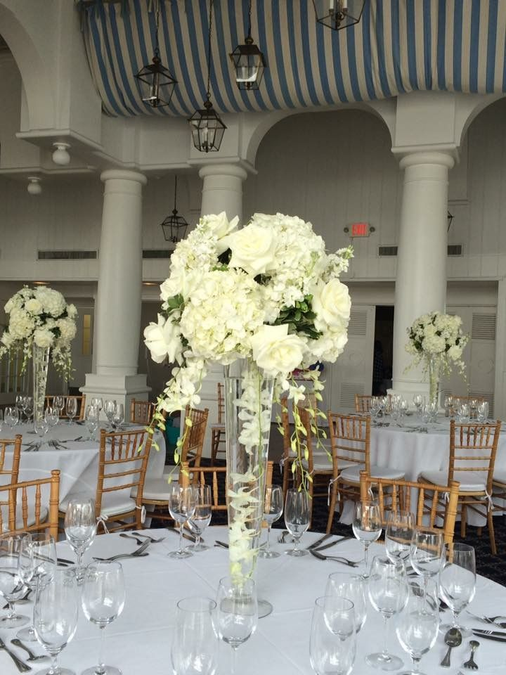 flowers and decorations for weddings 32 best centerpieces images on 4246