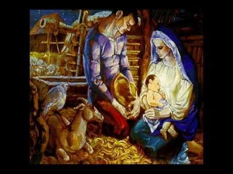 Filipino Christmas songs w/ lyrics