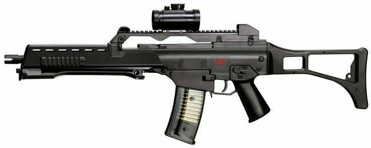 iwi uzi pro pistol upp9s 9mm upp9s uzi by iwi guns rh pinterest com Kriss Vector SBR Defiance SMG