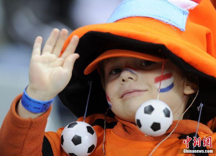 Месси изменил европейский футбол