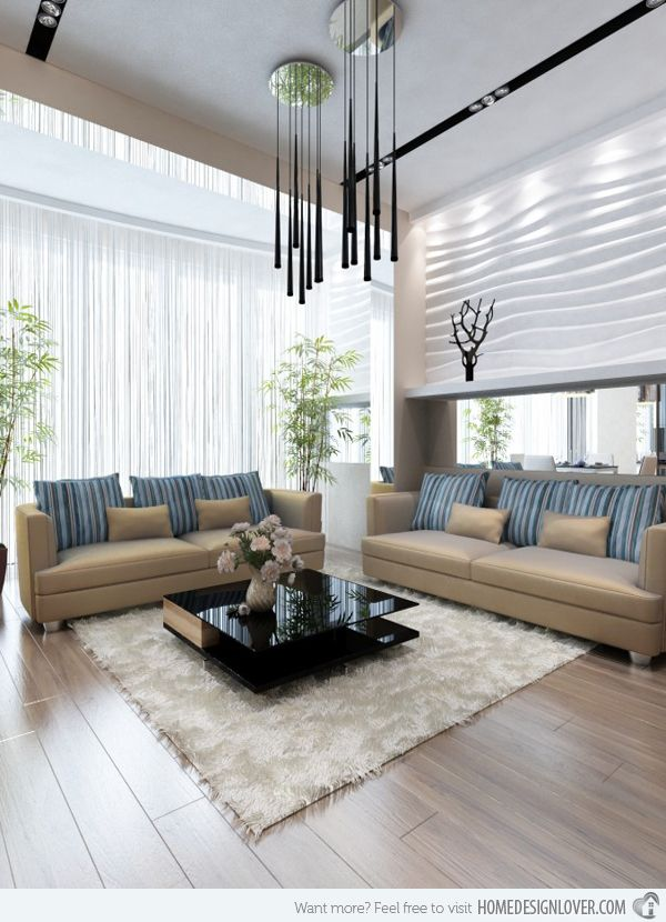 15 interior design ideas of luxury living rooms living room interior room interior and living rooms