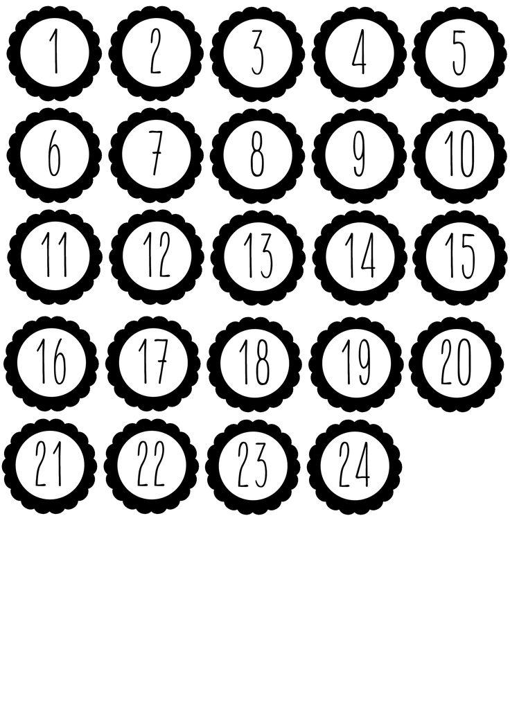 Asaline-Illustrations_CALENDRIER-DE-L-AVENT_dates.jpg 2'480×3'508 pixels