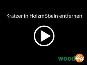 Pflege und Reinigung von Massivholzmöbel   Moebel Selection