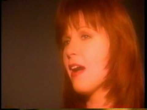 Patty Loveless - How Can I Help You Say Goodbye....Life is about changes Its ok to hurt and ok to cry but its never easy  no matter the age or reason
