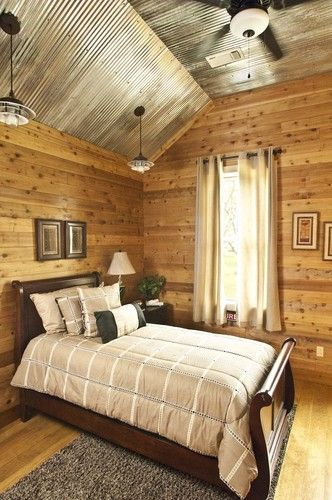 104 Best Corrugated Wainscoting Amp More Images On Pinterest