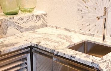 Buying stone is like buying no other product in your home. It takes passion to ensure you get the perfect piece. That is why you should work with the best in the business – Global Marble & Granite.   http://www.globalmg.com.au/