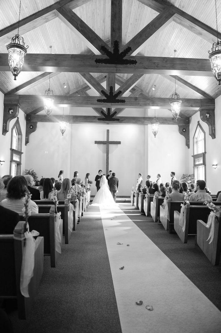 wedding venues on budget in atlanta%0A Tampa Fall Wedding from Jillian Tree Photography