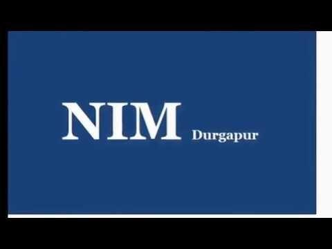 Top Hotel Management May 2017  in India at NIM Durgapur - 7031970046