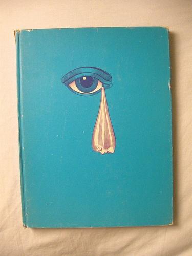 a beatles book