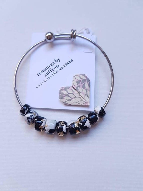 Check out this item in my Etsy shop https://www.etsy.com/au/listing/592383059/wabi-sabi-marble-handmade-black-and