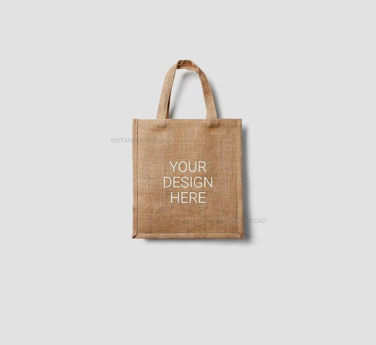 Bag Mockup, Leinwand Tote Bag Mockup, Leinwand Tote Mockup, gestylt Stock Fotografie, einfache leere Tote Flatlay, Tote Bag Mockup, Digital, JPG