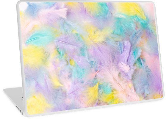 https://www.redbubble.com/people/sandrafoster/works/25696527-pastel-feathers?asc=u