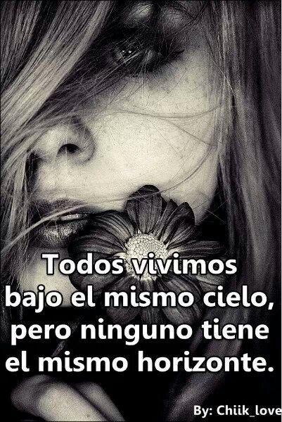 Así es!! *