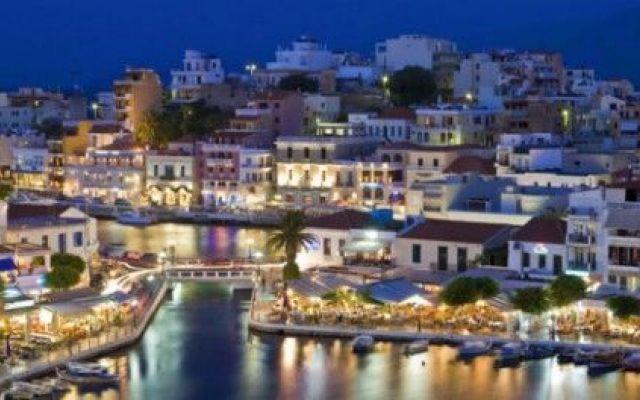 Imperdibili offerte per le vacanze a Creta #creta