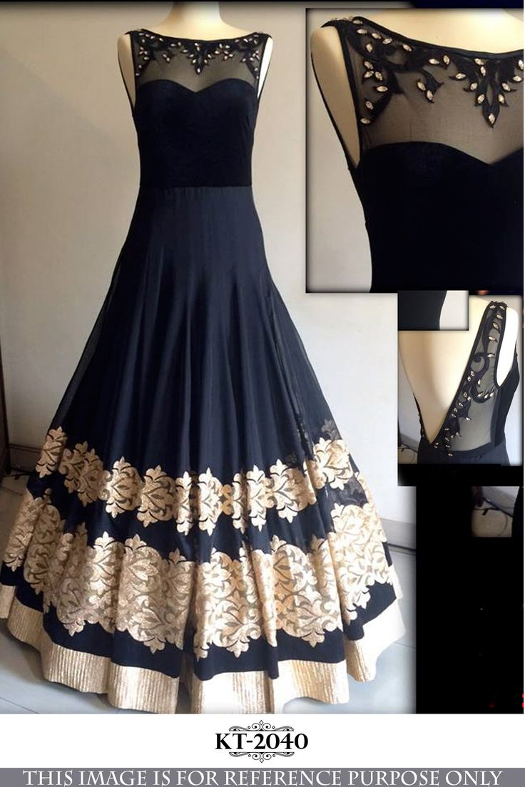 Shop 2040 New Exclusive Designer Lahnga Choli by Miti Fashions online. Largest collection of Latest Lehangas online. ✻ 100% Genuine Products ✻ Easy Returns ✻ Timely Delivery