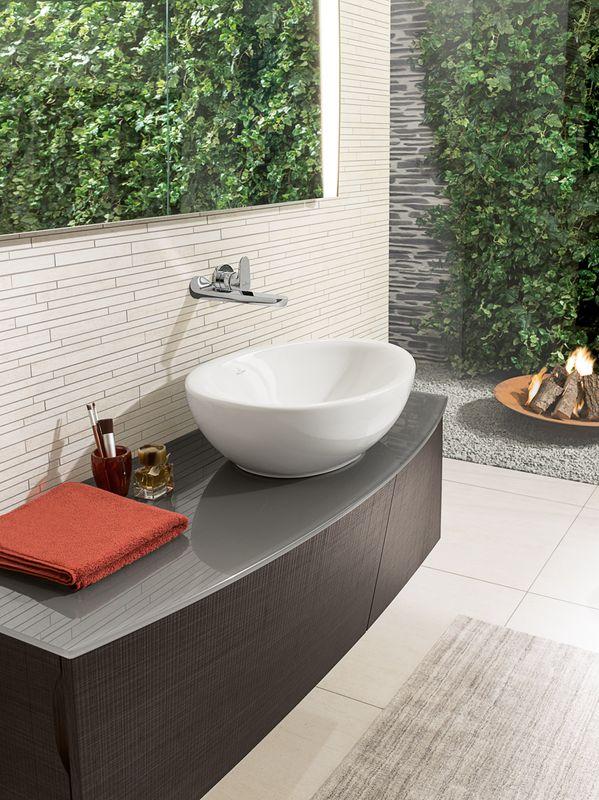 11 best Badmöbel   Bathroom Furniture images on Pinterest - villeroy und boch badezimmermöbel