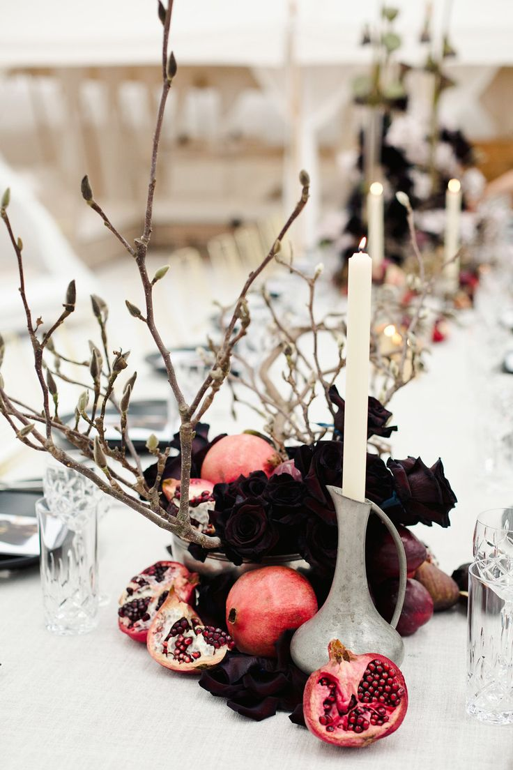 @hayleyparkerpr launch tablescape captured by @teneilkablephoto #HPPRlaunch
