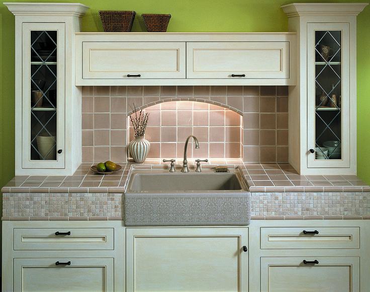 Faber Kitchen Sinks 89 best kitchen inspiration images on pinterest like kohler cast iron farm sink installed workwithnaturefo
