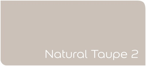 Natural Taupe 2 by Dulux.  www.dulux.co.uk