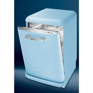 Lave-Vaisselle Lave-vaisselle SMEG BLV2AZ-2 - 60 cm - 13 couve…