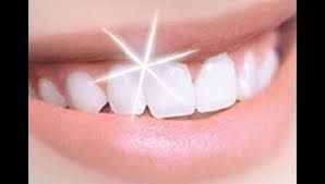 Things To Know About Professional Teeth Whitening System - Learn about professional teeth whitening near me professional teeth whitening cost best dentist teeth w http://reviewscircle.com/Teeth-Whitening-4-You