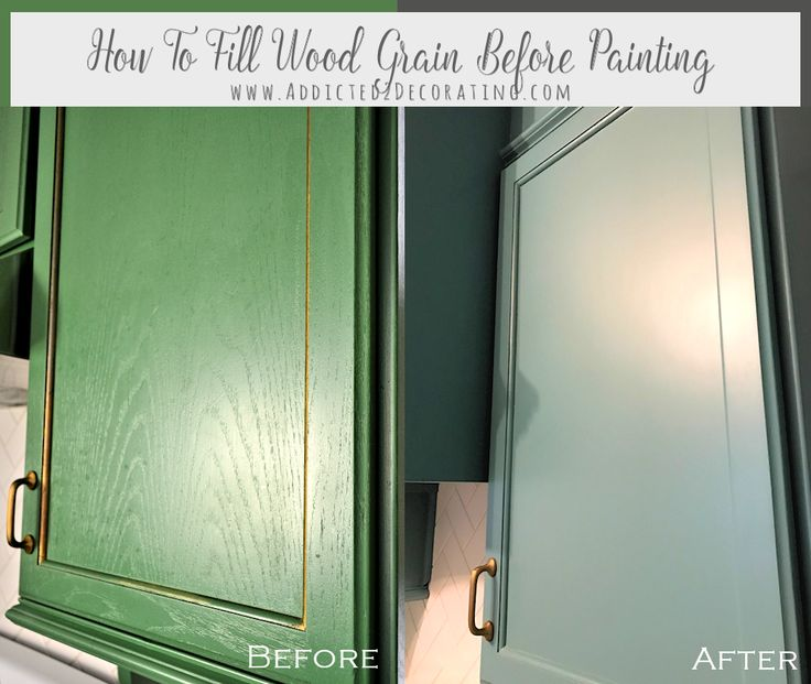Paint Color Advice For A Kitchen With Oak Cabinets: Best 25+ Painting Oak Cabinets Ideas On Pinterest