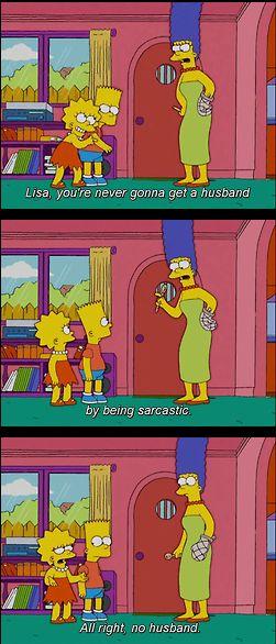#sarcasmhabit