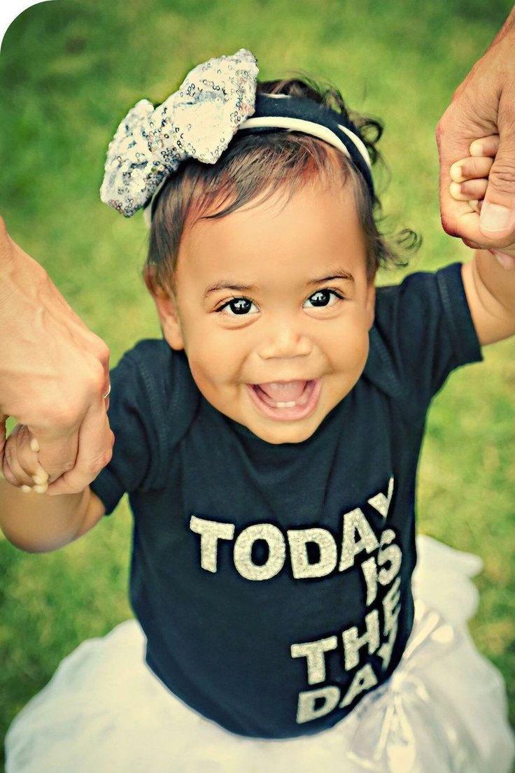 CUSTOMIZE adoption shirt - Adoption Day baby/family shirt - Gotcha Day - http://www.babies-clothes.info/customize-adoption-shirt-adoption-day-babyfamily-shirt-gotcha-day.html